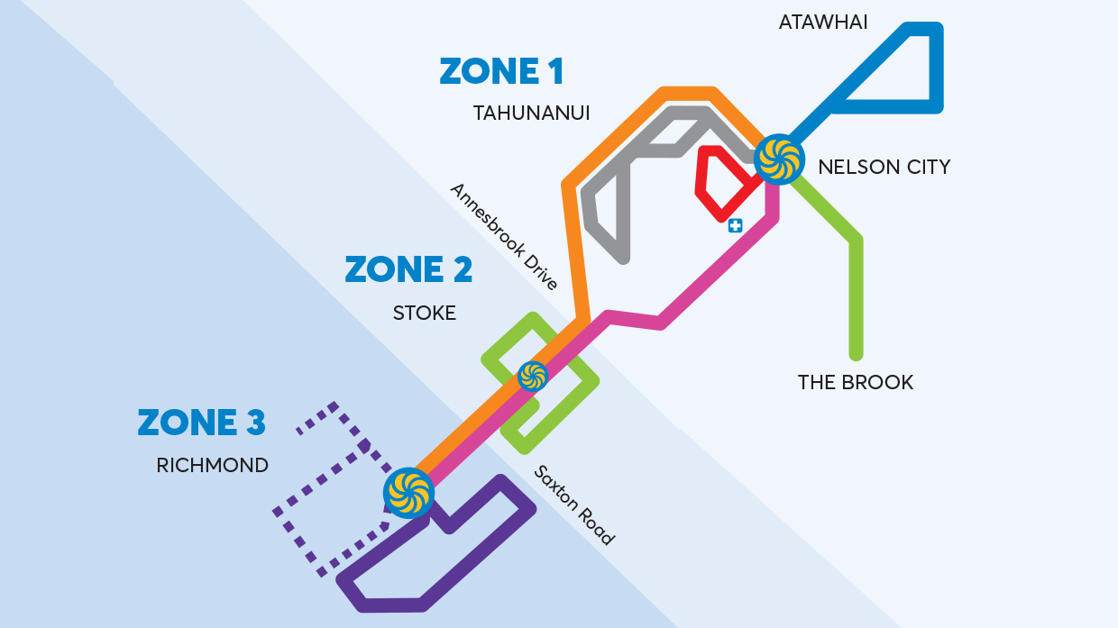 nbus zone map aug2020